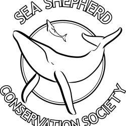 SeaShepherd_Logo_Wal_outline